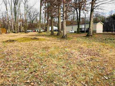 1329 DOGTOWN RD, Reedsville, WV 26547 - Photo 2