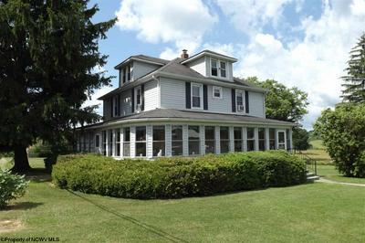 9175 N PRESTON HWY, Albright, WV 26519 - Photo 1