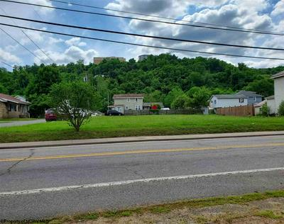 0 MAIN STREET, Granville, WV 26534 - Photo 1