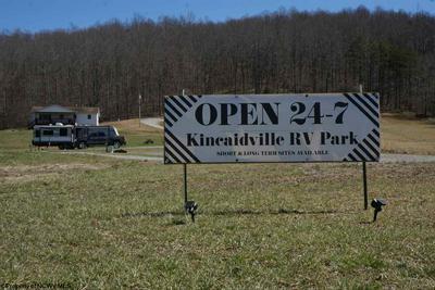 18129 US HIGHWAY 19 S, Walkersville, WV 26447 - Photo 1