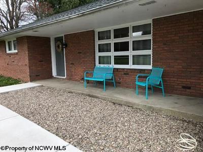 132 MILLER RD, Kingwood, WV 26537 - Photo 1