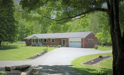 3044 CHENOWETH CREEK RD, Elkins, WV 26241 - Photo 2