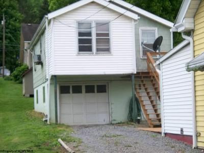 603 ICE STREET, Barrackville, WV 26559 - Photo 2