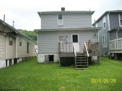 307 BATTLE ST, Philippi, WV 26416 - Photo 2