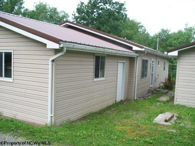 45 SHIMER LN, Elkins, WV 26241 - Photo 2