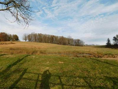 600 BURKE LOT 3 ROAD, Reedsville, WV 26547 - Photo 1