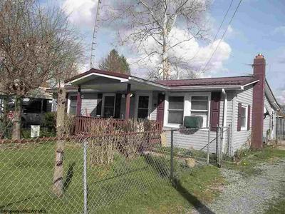 1711 LIVINGSTON AVE, Elkins, WV 26241 - Photo 1