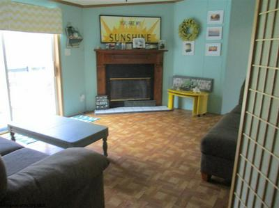 594 CENTRAL AVE, PARSONS, WV 26287 - Photo 2