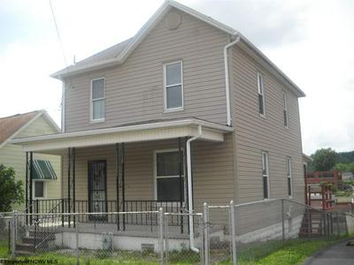 1308 N 19TH ST, Clarksburg, WV 26301 - Photo 2