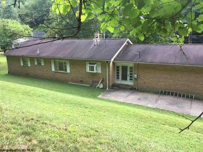 819 S MAIN ST, Philippi, WV 26416 - Photo 2