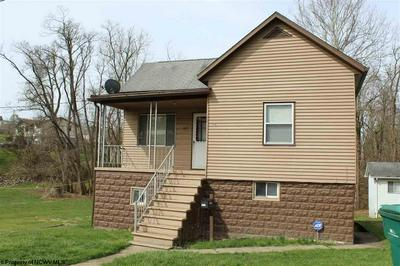 1612 N 21ST ST, Clarksburg, WV 26301 - Photo 1