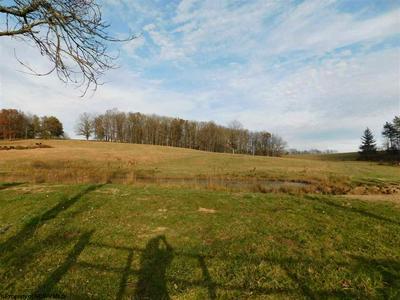 600 BURKE LOT 4 ROAD, Reedsville, WV 26547 - Photo 1