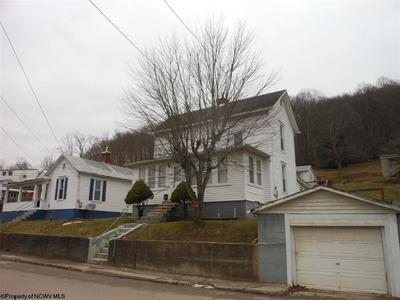 217 S MAIN AVE, Weston, WV 26452 - Photo 1