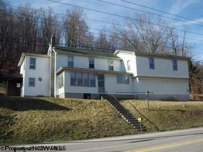 11 FORINASH DR, Huttonsville, WV 26273 - Photo 1