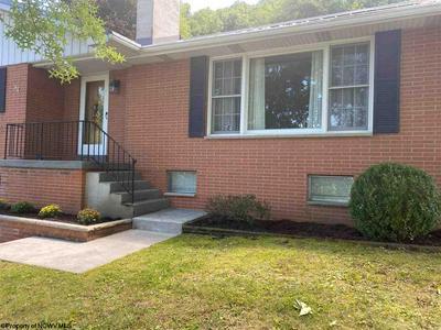 185 DAYTON PARK RD, Philippi, WV 26416 - Photo 2