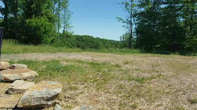 LOT 186 DOUBLE EAGLE LANE, Maidsville, WV 26541 - Photo 2