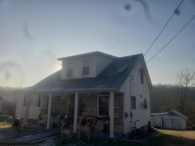 178 JASPER ST, RIVESVILLE, WV 26588 - Photo 1