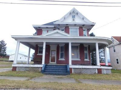 85 LIBERTY ST, SMITHFIELD, PA 15478 - Photo 1