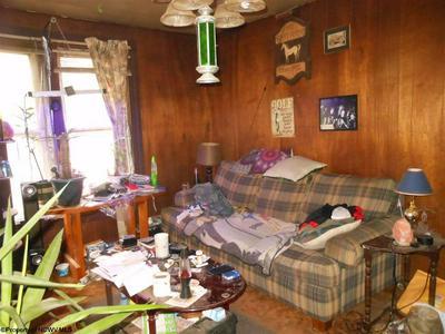 149 SMITH RUN RD, WESTON, WV 26452 - Photo 2