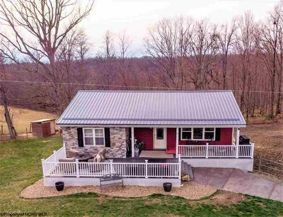 658 LINTON RD, Independence, WV 26374 - Photo 2