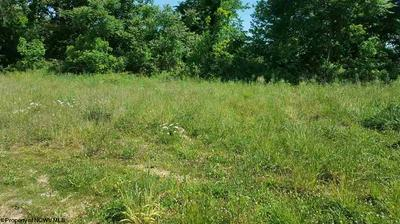 LOT 187 DOUBLE EAGLE LANE, Maidsville, WV 26541 - Photo 2