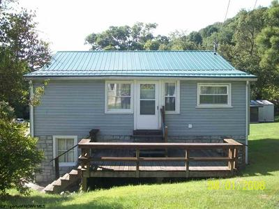 173 LANDER RD, Philippi, WV 26416 - Photo 1