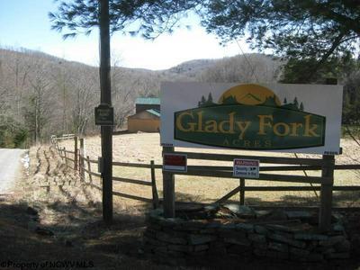 22 GLADY FORK RD, Glady, WV 26268 - Photo 1
