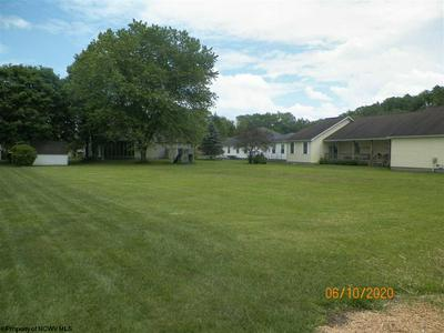 VALLEY COURT DRIVE, Elkins, WV 26241 - Photo 2