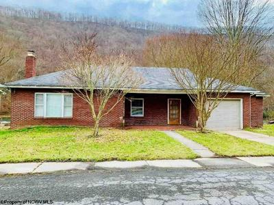 23 CHESTNUT ST, Rowlesburg, WV 26425 - Photo 1