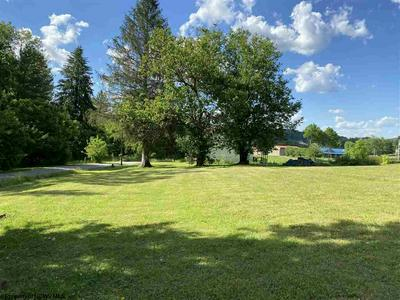 13 PRESTON ST, Fairmont, WV 26554 - Photo 2
