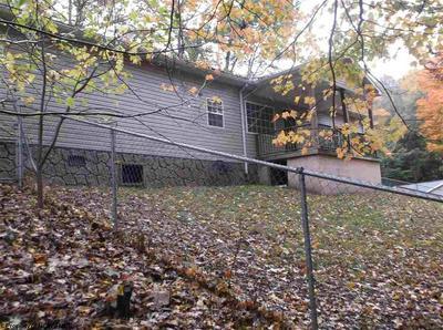 3514 WARD RD, Nettie, WV 26681 - Photo 2