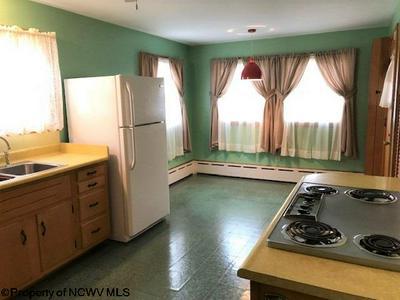 110A W MAIN ST, Kingwood, WV 26537 - Photo 2