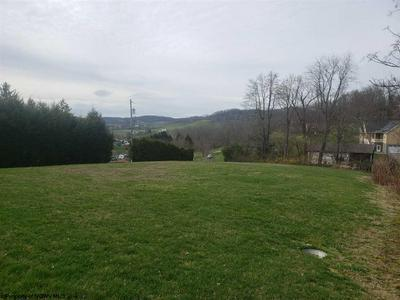 0.55 ACRE LOT S 2ND STREET, Shinnston, WV 26431 - Photo 1