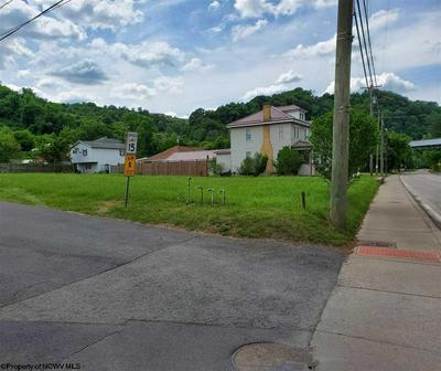 0 MAIN STREET, Granville, WV 26534 - Photo 2