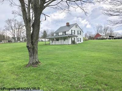 864 C R RD, Arthurdale, WV 26547 - Photo 1