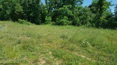 LOT 187 DOUBLE EAGLE LANE, Maidsville, WV 26541 - Photo 1