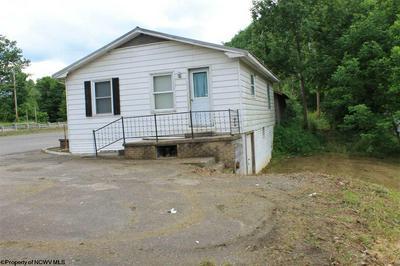 7 GATEHOUSE LN, Harman, WV 26270 - Photo 2