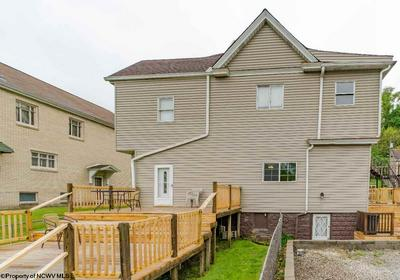 536 FRONT ST, Fredericktown, PA 15333 - Photo 2
