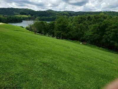 LOT 2 ESTATES AT THE MEADOWS (TBD), Horner, WV 26372 - Photo 1