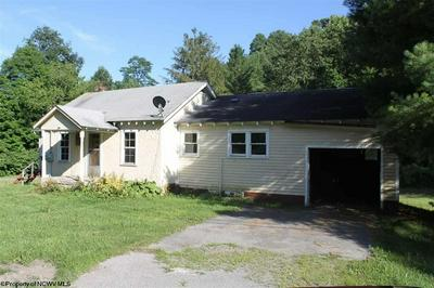 8401 WEBSTER RD, Camden-On-Gauley, WV 26208 - Photo 1