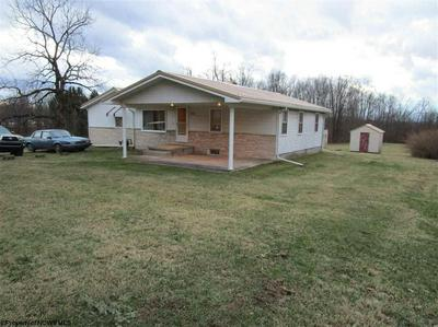 263 O RD, Arthurdale, WV 26547 - Photo 2