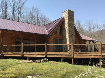 266 ALLENDER DR, Kerens, WV 26276 - Photo 2