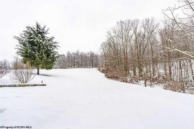 218 TAYLORTOWN RD, Maidsville, WV 26541 - Photo 2