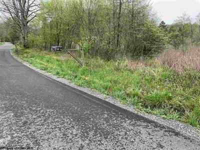 0 SPRINGSTONE ROAD, Montrose, WV 26283 - Photo 1