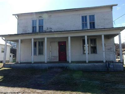 239 MAIN ST, Smithville, WV 26178 - Photo 1