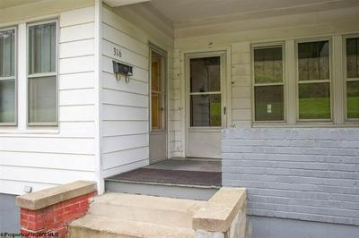 816 S RIVER STREET, Weston, WV 26452 - Photo 2