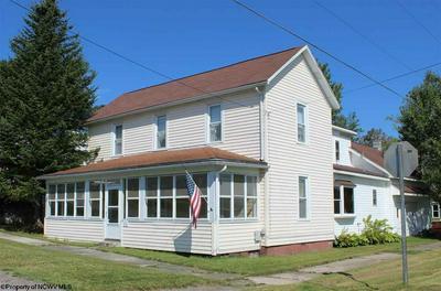 310 HENRY AVE, Davis, WV 26260 - Photo 1