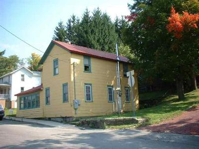23 THOMAS ROAD, Thomas, WV 26292 - Photo 2