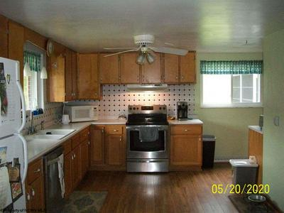 255 DAYTON PARK RD, Philippi, WV 26416 - Photo 2