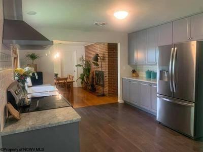132 MILLER RD, Kingwood, WV 26537 - Photo 2